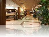 Hotel Nice Riviera**** 2